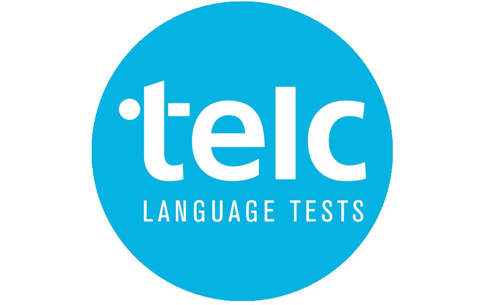 telc-Sprachprüfung im BBZ